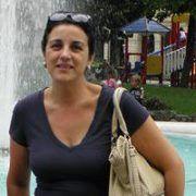 Angela Montagna