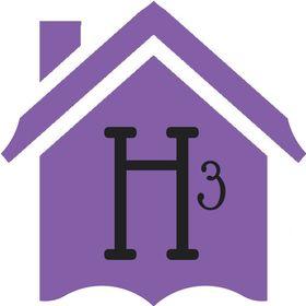 Hollies Hobby House
