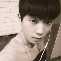 Changjo AngelForever