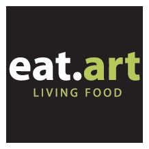 eat.art