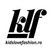 KidsLoveFashion