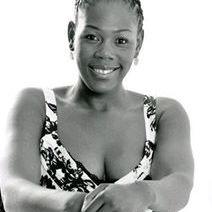 Bongi Mtlokwa