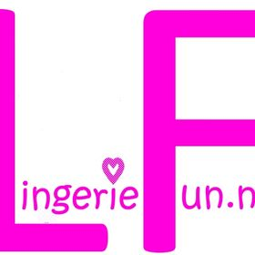 lingeriefun.nl