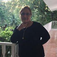 Edna I. Morales