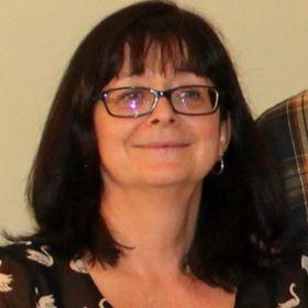 Debbie Sanderson