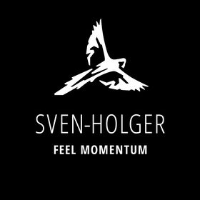 Sven-Holger