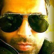 zack hussain