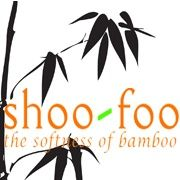 Shoo-Foo, softness of bamboo