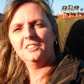 Marcia Garciamarcia22 Yahoo Com Br Garciamarcia22 En Pinterest