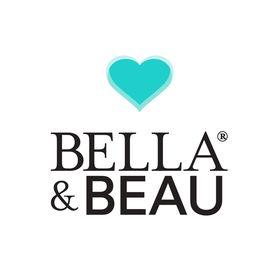 Bella & Beau