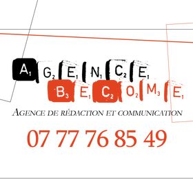 Agence BeCome