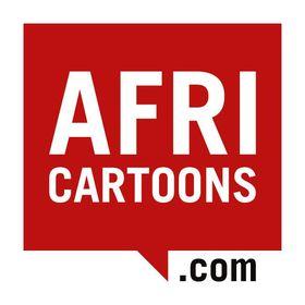 africartoons
