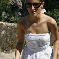 Joanna Marek