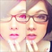 Elisa Yoshigoe