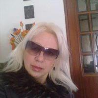 Sidonia Dragila
