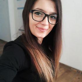 Jana Gal