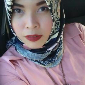 Nia Dasawulan