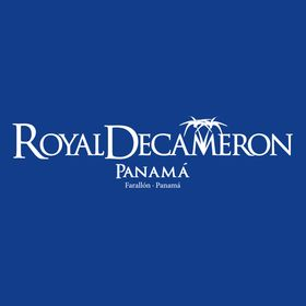 Decameron Panamá