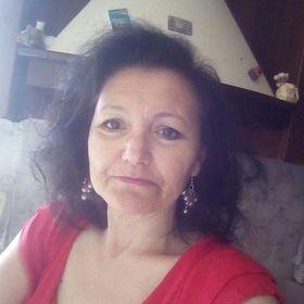 Michela D urzo