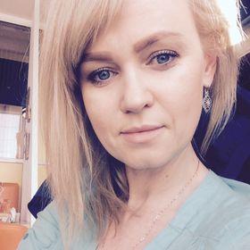 Шарипова Ольга Владимировна