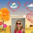 Lia Liamar