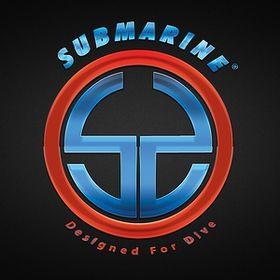 submarinedive
