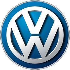 Discasa Volkswagen
