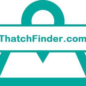 Thatch Finder