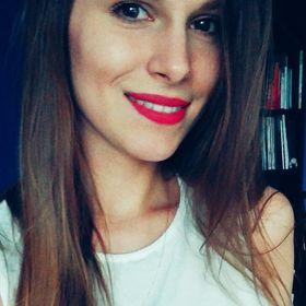 Kasia Łukawska