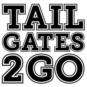 Tailgates2Go