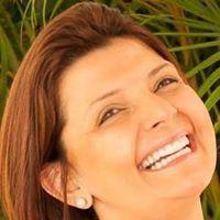 Viviane Paim