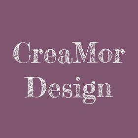Crea'Mor Design
