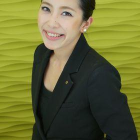 Marie Suzuki