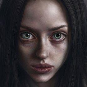 Florence Grogan