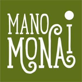 ManoMonai