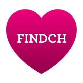 Findch Deutschland