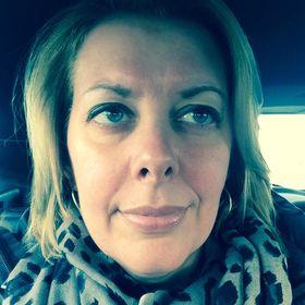 Simone van den Dungen