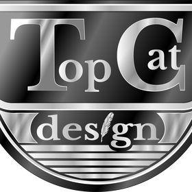 Top Cat Pro Design