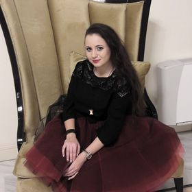 Bianca Stefania Jianu