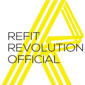 REFIT® Revolution
