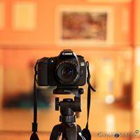 Fansphotolife Fotografando instagram Profile Picture
