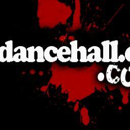 dancehall video