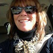 Bonnie Alten Kensleigh