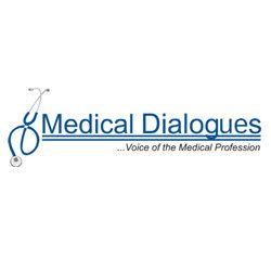 Medical News India
