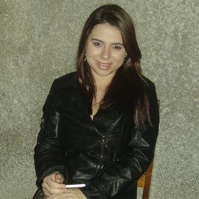 Giovanna Borges