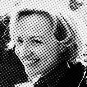 Gabriele Heinrich