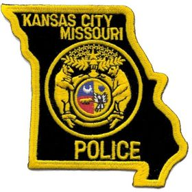 Kansas City Missouri Police Department