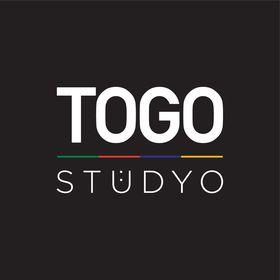Togo Stüdyo I Afrika Örgüsü l Afro Su Dalgası