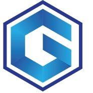 Genesis Tax Consultants, LLC