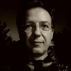 Thomas Lianos